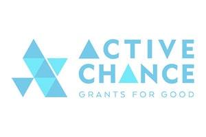 Active Chance