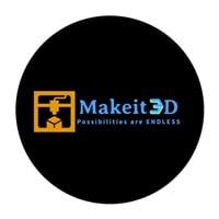 Makeit 3D