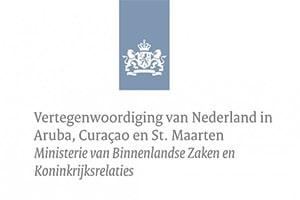 Nederlandse Vertegenwoordiging