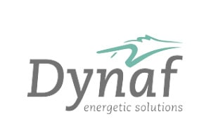 Dynaf Group