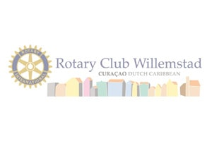 Rotary Club Willemstad