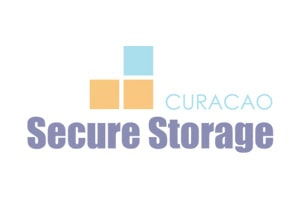 Curacao Secure Storage